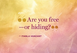 free or hiding
