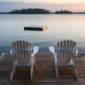 muskoka_chairs_MG_4998