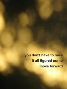 forward9